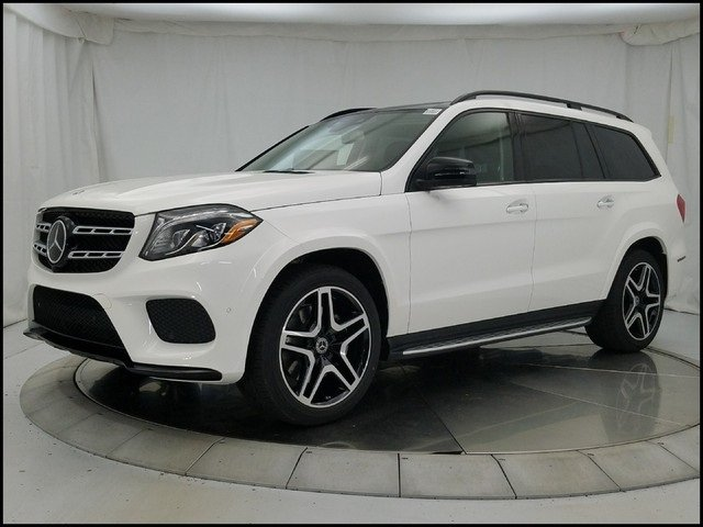 2018 mercedes benz gls. modren benz new 2018 mercedesbenz gls 550 and mercedes benz gls