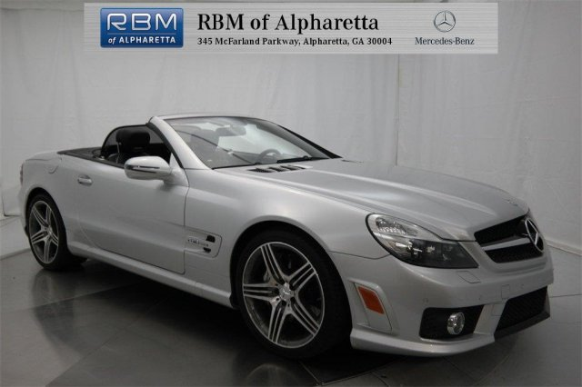 New amg for sale rbm of alpharetta mercedes benz for Mercedes benz rbm