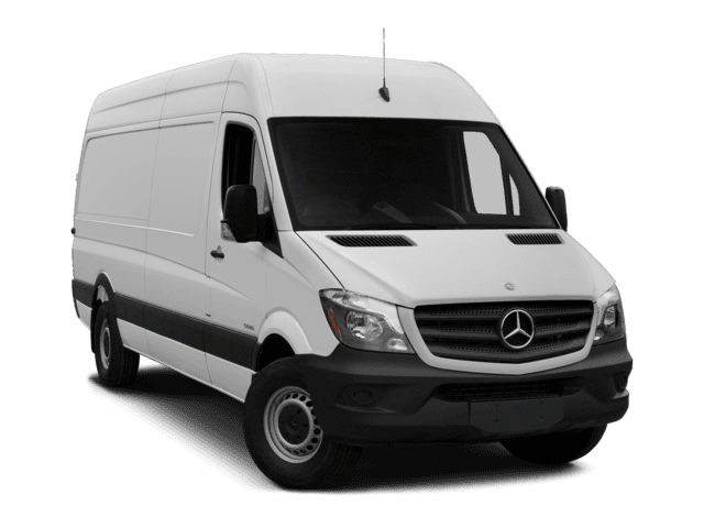 New 2016 mercedes benz airstream inbound interstate 3500 for Mercedes benz airstream interstate