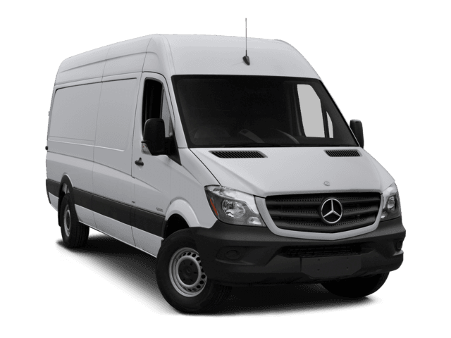 New 2016 mercedes benz airstream inbound interstate 3500 for Mercedes benz recreational vehicles