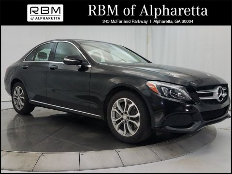 113 pre owned cars for sale alpharetta rbm of alpharetta for Rbm mercedes benz